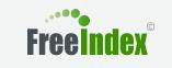 Free Index ID